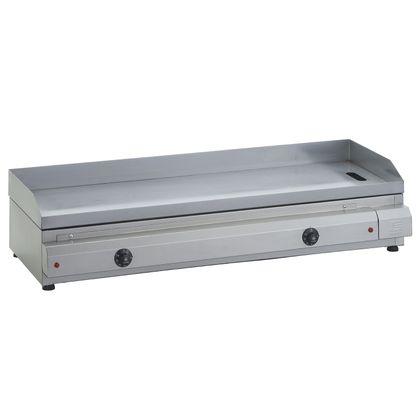 Chapa Eletrica Tradicional Ce-110 110X45 220V - Edanca