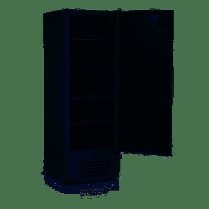 Freezer Vertical Gtpc-575 Porta Cega 578 Litros 127V - Gelopar
