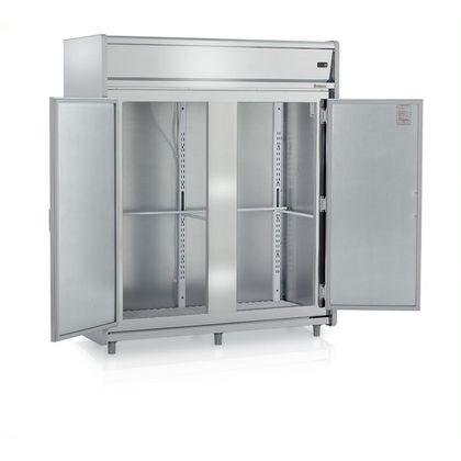 Mini Camara Refrigerada Para Acougue Gmcr-2100 2111 Litros 220V - Gelopar