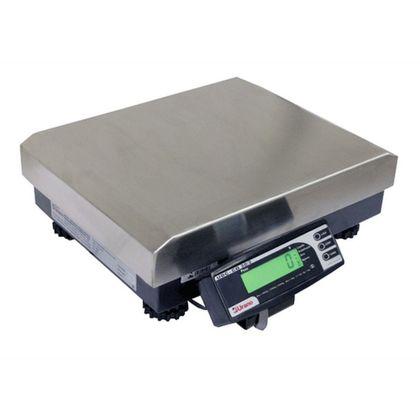 Balança De Check Out Udc-co 30Kgx2g Sem Bateria 331X280mm - Urano