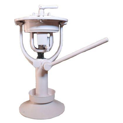 Divisora De Paes De Coluna Dv-30 - Torfer
