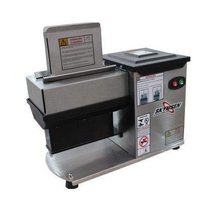 Amaciador Carne Ab Inox 127V 579564 - Skymsen