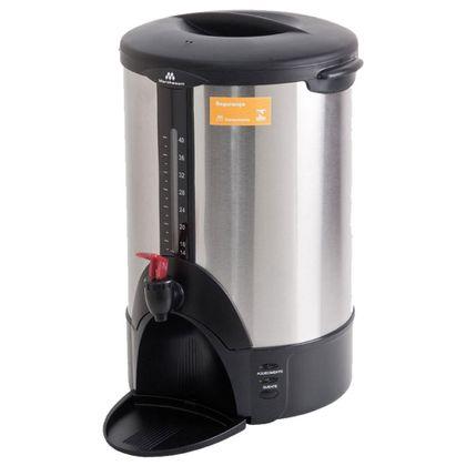 Maquina De Cafe Automatica 6 Litros Cf 1.692 220V - Marchesoni
