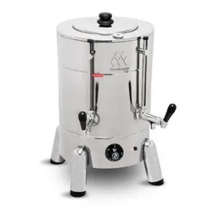 Maquina De Cafe Tradicional 2 Litros Cf2.201 127V - Marchesoni