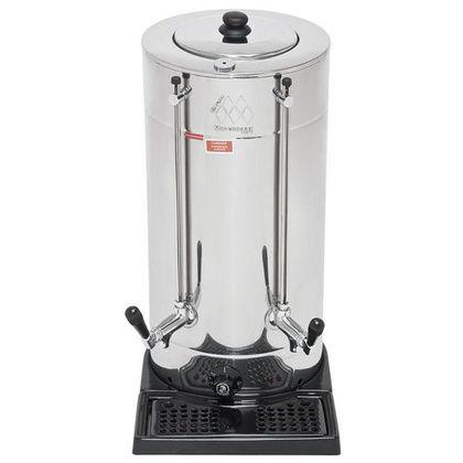 Maquina Cafe Master 06 Litros Cf3.601 1300W 110V - Marchesoni